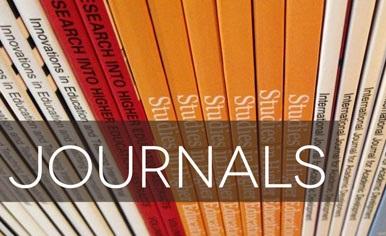 Jornals
